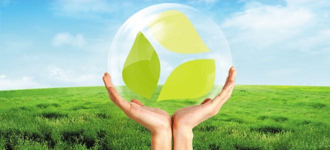 Σύμβουλος Περιβαλλοντικής Διαχείρισης